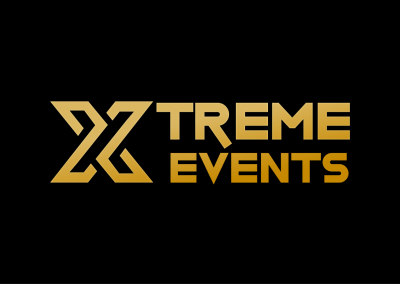 """XTREME EVENTS """"NEED AN EVENT PLANNER?"""""""