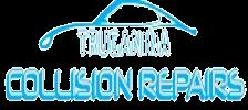 Truganina Collision Repairs