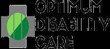 Optimum Disability Care