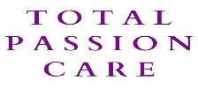 Total Passion Care